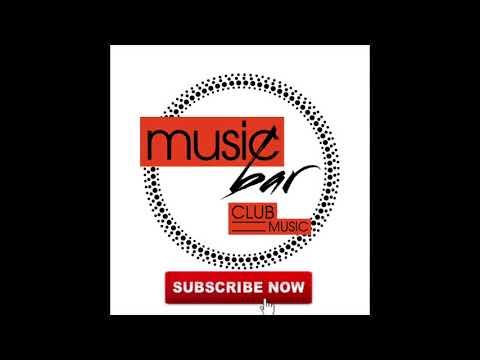 Baixar DJ YK Official - Download DJ YK Official | DL Músicas