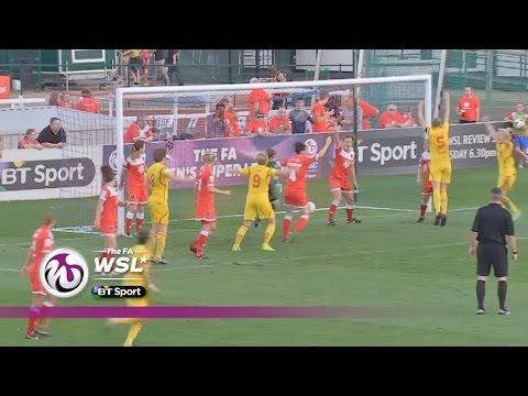 Bristol v Liverpool 1-3 | Goals & Highlights