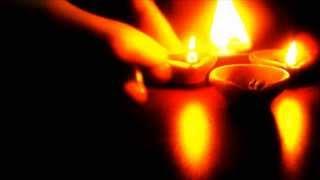Dariye acho tumi amar gaaner Opare (Rabindra Sangeet) full video HD 720P