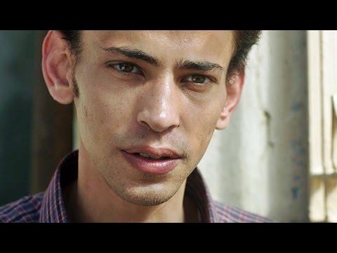 EIN LIED FÜR NOUR | Trailer [HD]