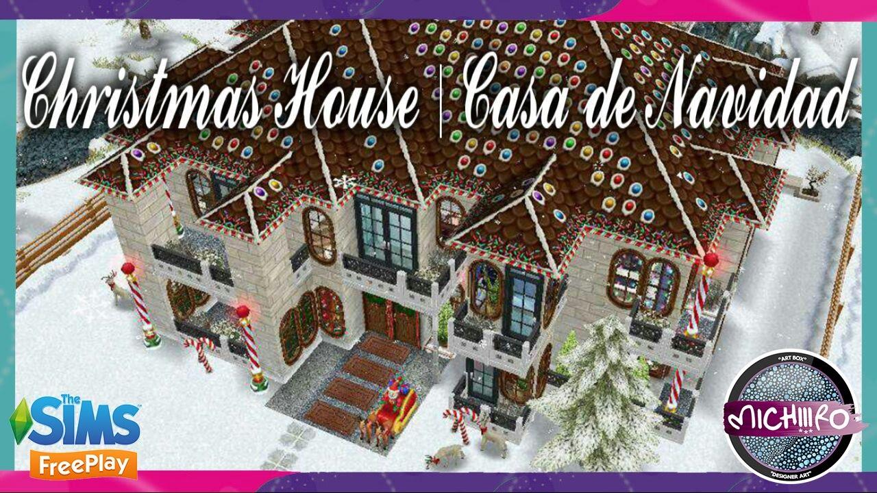 Sims Freeplay Christmas 2020 Sims Freeplay Christmas Quest 2020 | Hkehed.publicholidays2020.info