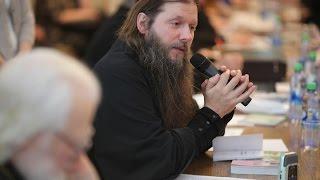 о.Андрей Ткачев. Почему о. Артемий Владимиров прав, говоря о пересмотре списка литературы в школах.