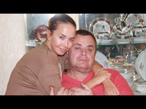 Отец Жанны Фриске экстренно обратился к родным Анастасии Заворотнюк