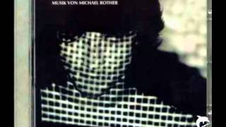 Michael Rother - Unterwasserwolken 1994