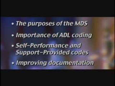 ADLs And You Breaking The Code