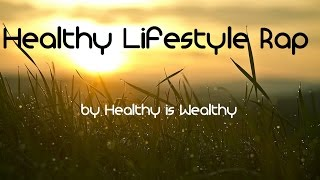 Decided to write some words on how it is live the healthy lifestyle and other people often judge you ! being can give so much more energy ...
