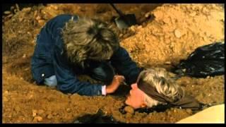 "Death Scenes From ""Sleepaway Camp 3: Teenage Wasteland"""