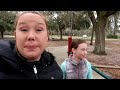 Hello Neighbor In Real Life With Boxy Girls Toy Scavenger Hunt At The Playground