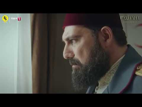 Gazi Osman Paşa'nın Ölümü - Payitaht Abdülhamid(Plevne marşı)
