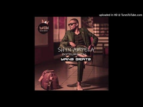 SHYN-Ampela-Instrumental (Nouveauté gasy 2019) yans beats