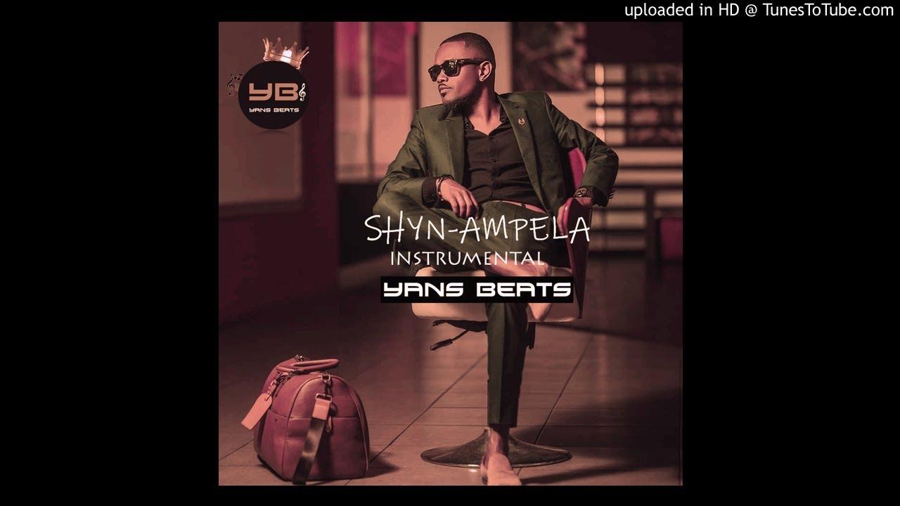 Download SHYN-Ampela-Instrumental (Nouveauté gasy 2019) yans beats