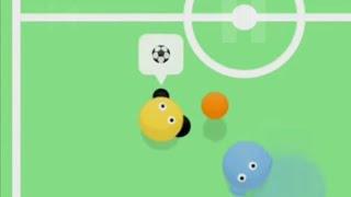 #Manchester #City #ManchesterCity vs #Watford ⚽🏴 #Pongis ➡️ pongis.com/manchester_city