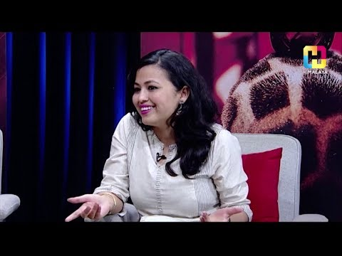 MAKING A DIFFERENCE | STUTI THAPA (FOUNDER, MY EARTH ECO-FRIENDLY BAGS) | THE EVENING SHOW AT SIX