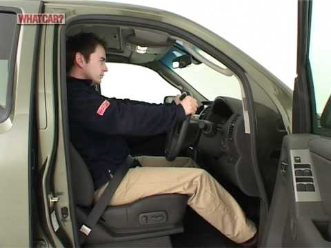 nissan-pathfinder-review