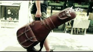 Auster Gig Bag