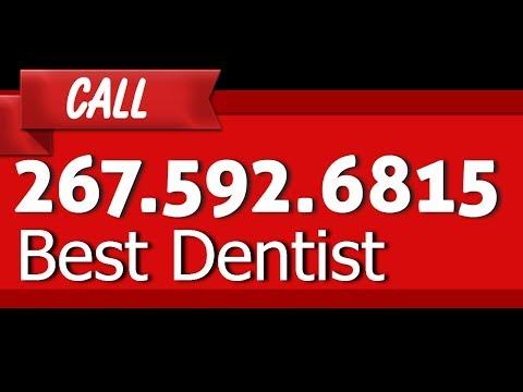 Affordable Dentures Philadelphia - Same Day Cheap Dentures in Philadelphia