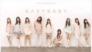 SNSD(Girls Generation) ~ Sorry Sorry