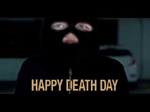 Harmoni KU 2017 Short Movie : Happy Death Day [Acromion 2017]