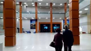 Исторический парк Россия   моя история Санкт-Петербург