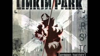Linkin Park (Hybrid Theory) - Runaway #6