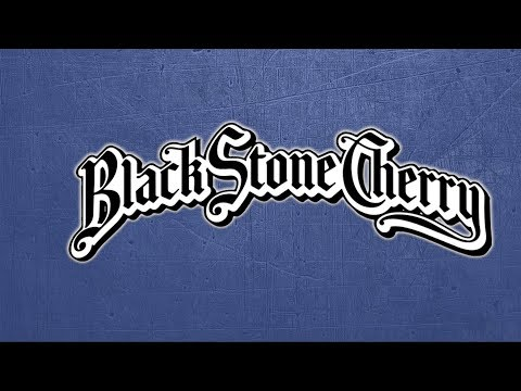 Black Stone Cherry Download Festival Interview 2018