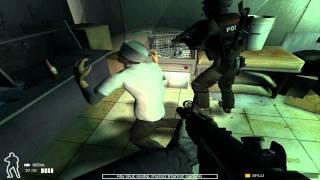 S.W.A.T 4 Złota edycja/Gold edition --_GameSquadPL_-- [HD] 720p