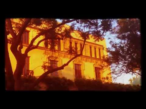Caltech University Park - California Institute of Technology