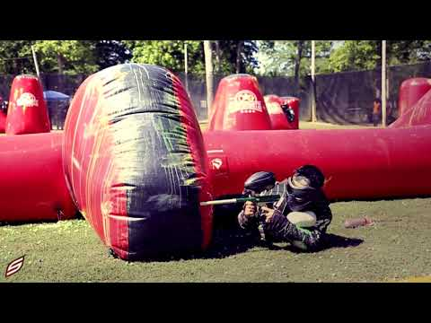 2014 EPL Mid-Atlantic - Event 2 | Free State Classic | Eastern Paintball League