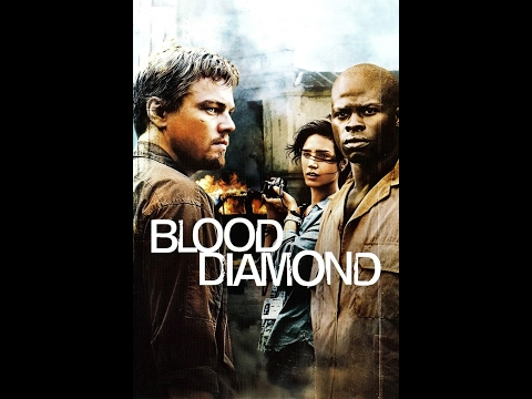 ganzer film deutsch [blood diamond][HD|2017] Deutsch der ganzer film
