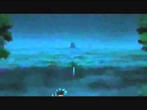 ĐIỀU KÌ DIỆU - Nhạc phim DORAEMON NOBITA và TRUYỀN THUYẾT VUA MẶT TRỜI