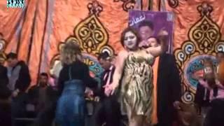 فرح شعبي ورقص موزز سكسيه اطياز كبييره نييك