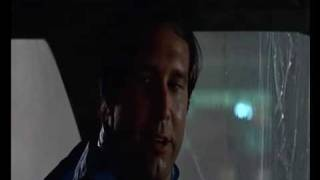 National Lampoon's Vacation - Clark Griswald loses it!