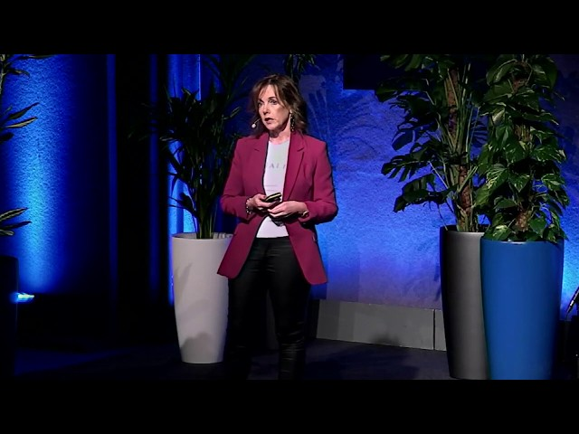 Alison Cowzer - What Do Investors Look For? | The Start Summit 2019