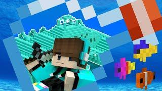 Menjelajah 9 Dimensi Dan Keunikan Setiap Botol Minecraft Bottle 8