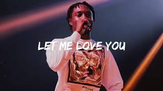 """[FREE] Lil Tjay Sample Type Beat x J.I. 
