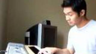 WHAT YOU GOT (Colby O