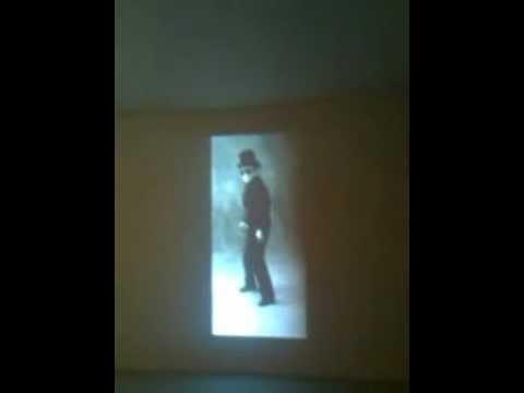 Yoko Ono Little Black Jacket | Karl Lagerfeld | A Cooking Lounge Video