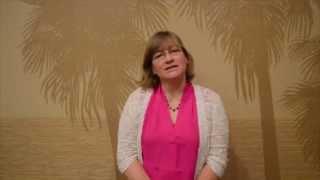 Hospice and Palliative Nurses Association