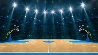 Free NBA Picks and Basketball Betting Predictions for Monday, May 17, 2021