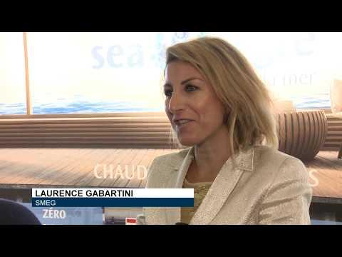 Monaco Business : le rendez-vous des entrepreneurs