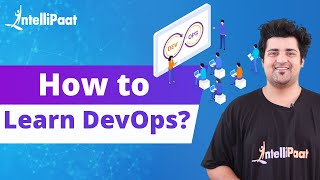 How to learn Devops | What is Devops | Devops Tools | Intellipaat