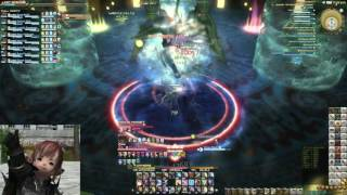 Alexander: The Creator (Savage) Floor 3 - Cruise Chaser (A11S) - LVN Team LCT