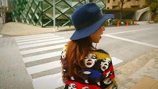 Il Giappone attira le aziende del lusso e del lifestyle - focus