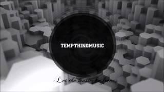 ak9 - Ye (Cormak Remix) [Free]