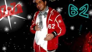 Dj ZaZa 62 Halay 2010 Remix  Agire Jiyan - Zer Mircan Remix) www.DjZaZa.de