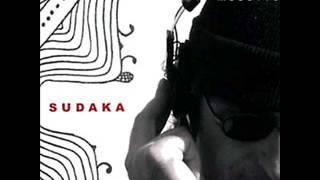 "Ramiro Musotto / SUDAKA - ""Antonio Das Mortes"""