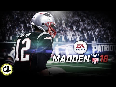AUCTION HOUSE UNCHANGED! FIRST LOOK! SOLOS, SETS, PACKS, AND MORE! Madden 18 Ultimate Team