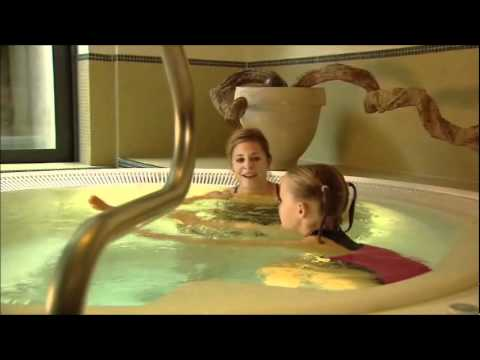 Video Hotel nähe casino baden baden