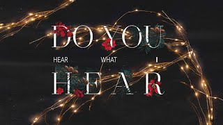 DC CHURCH / 2020 Christmas Production - Do You Hear What I Hear