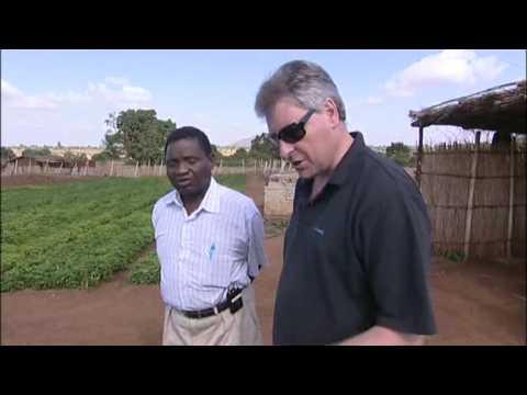Africa Invest Trailer